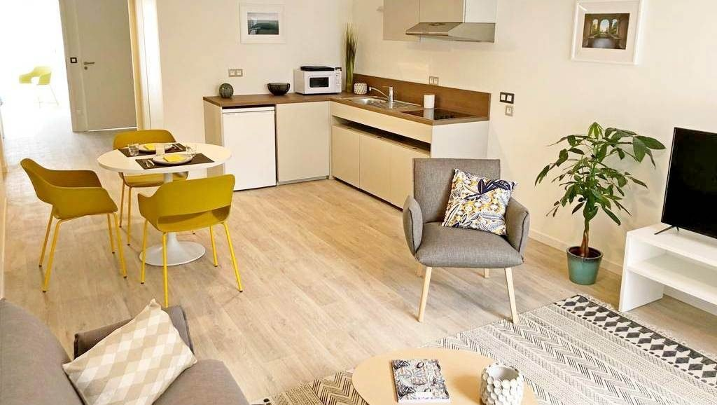 salon cuisine appartement temoin residence seniors oh activ colmar