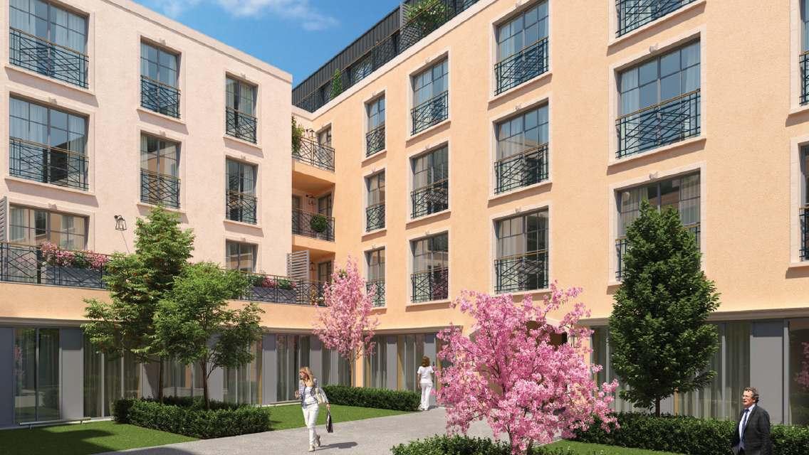 cour_interieur_Maison_Laffitte_residence_services_seniors_oh_activ