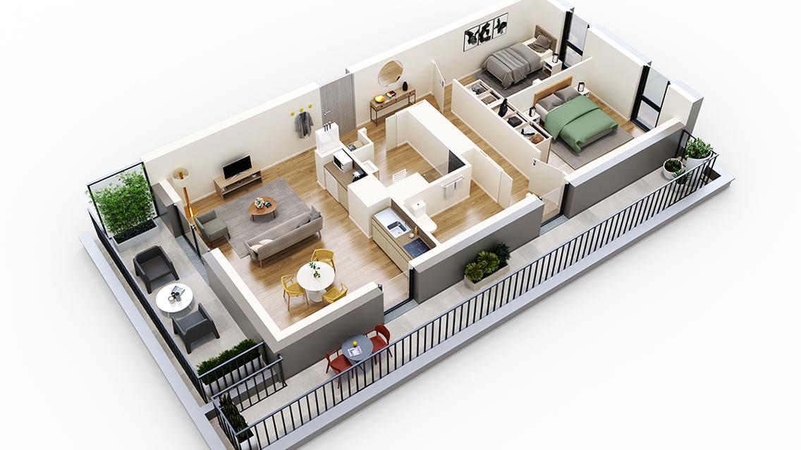 residence-service-senior-ohactiv-appartement