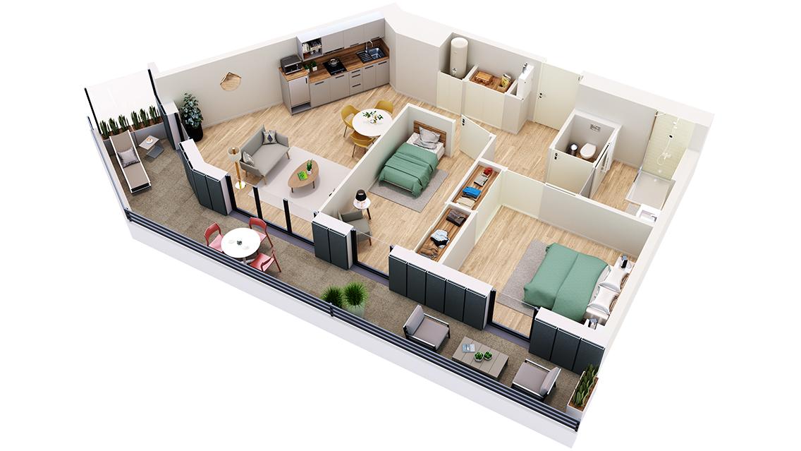 oh-activ-appartement-seniors-nimes-T3