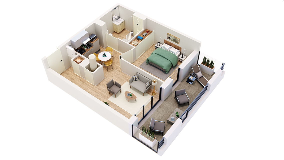 oh-activ-residence-services-seniors-nimes-T2